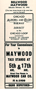 t_bellwood-maywood_1952-02-25.pdf